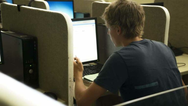 Is the New GMAT better?