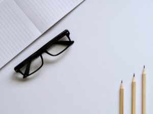 7 Tips to be Better at GRE Reading Comprehension